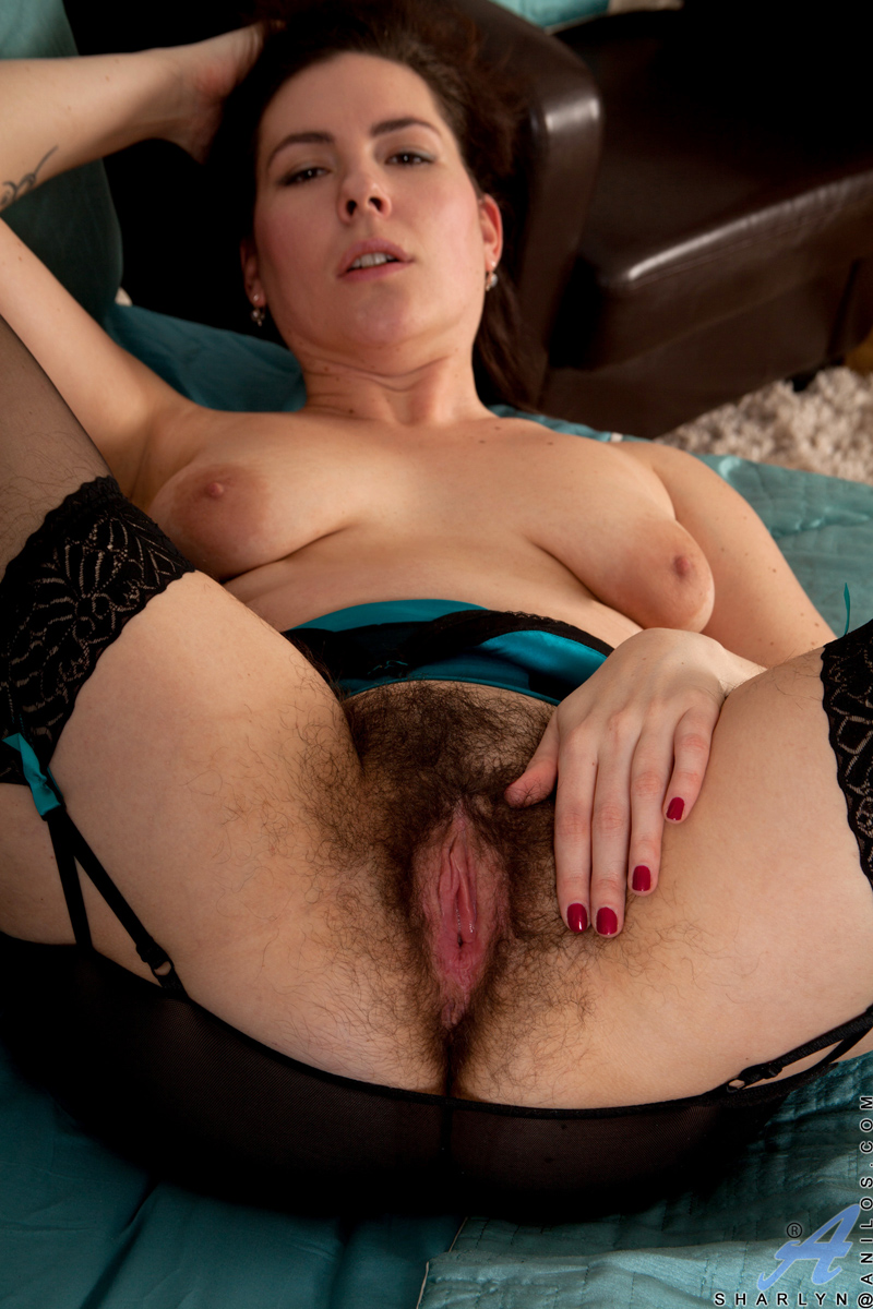free huge tit porn sites