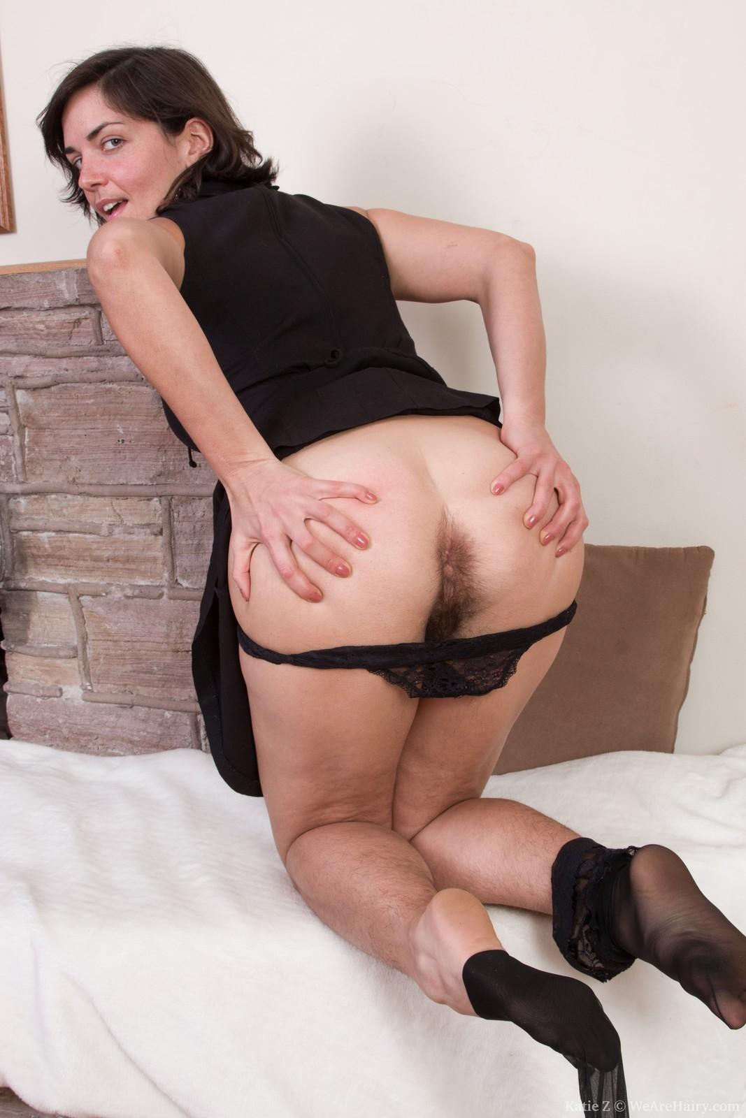 Danish spanked wife